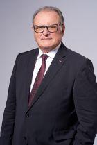 Paul Kokott