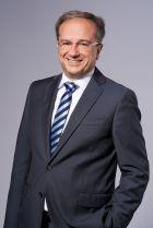 Günter Helmhagen