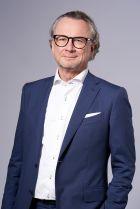 Peter Geirhos