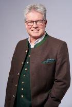 Nicolas Hofmann