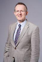 Peter Nöscher