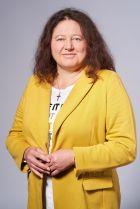 Elisabeth Kopp