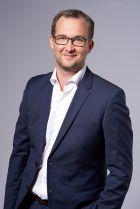 Richard Schweiger