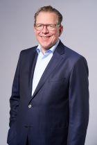 Dr. Andreas Settele