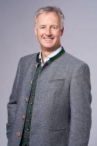 Johannes Zolk