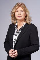 Elisabeth Wörndl