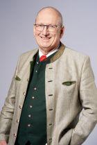 Markus Zwicklbauer