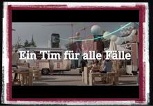 Vorschau auf den Imagefilm 'Ein Tim für alle Fälle  - Viel Beef um nichts'